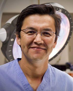 Dr. Luis Castro Thumbnail