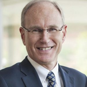 Dr. Steven Bolling Thumbnail
