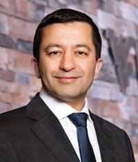 Dr. Vinay Badhwar Thumbnail