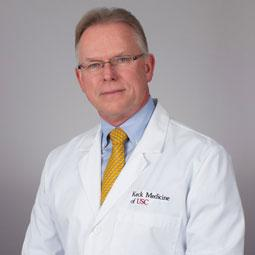 Dr. Vaughn Starnes Atrial Fibrillation Blog Post on Concomitant Maze Procedure