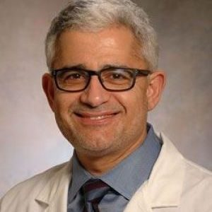 Dr-Husam-Balkhy-AFib-Surgeon-Crop