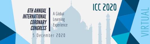 ICC Program 2020